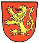140px-Wappen_Langenhagen