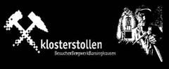 Bergwerk Klosterstollen Barsinghausen